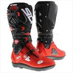 sidi-offroad---crossfire-3-black-red-fluo